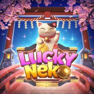 SuperSlot Laos Lucky Neko