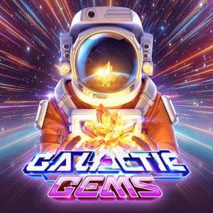 SuperSlot Laos Galaetie Gems